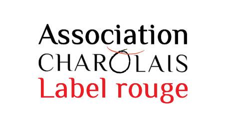 INFO Label Rouge Charolais