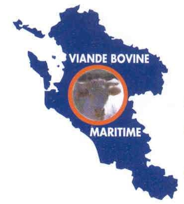 Viande Bovine Maritime