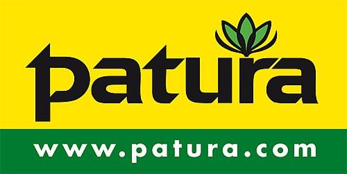 OPALIM s'associe à PATURA pour vous offrir un service de qualité