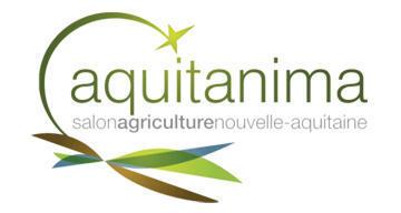 Aquitanima 2020