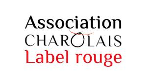 Nouveau référentiel pour le cahier des charges Charolais Label Rouge
