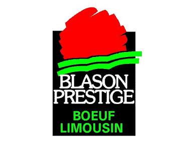 Nouveau référentiel pour le Label Rouge Bœuf Limousin